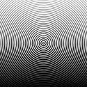1469-fresnel rings