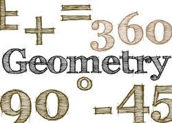 1511-Geometry