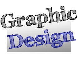 1521-Graphic Design