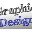 1521-Graphic Design