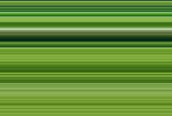 1500-horizontal green