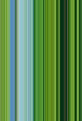 1501-green harmony
