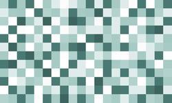 1548-green tiles