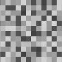 1549-grey grid