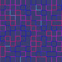 1464-pink purple blue squares