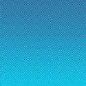 1470-halftone blue