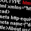 1489-html script