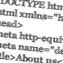 1490-hand drawn html script