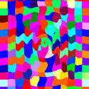 1551-vivid distortion