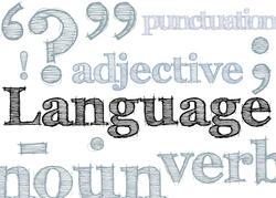 1512-Language Learning