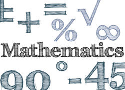 1514-Learning Maths