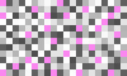 1557-grey and pink tiles