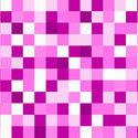 1560-pink tiles