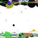 1378-pollockframe2.jpg