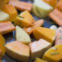 1445-roast vegetables