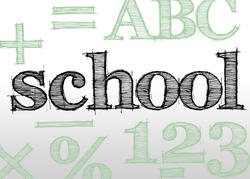 1516-school learning concept