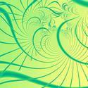 1649-green dreams