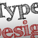 1523-Type Design