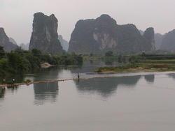 1886-China_Guilin_river_Lijiang_view02.jpg