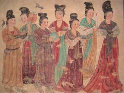 1894-China_Xian_Tang_Dynasty_mural_01.jpg