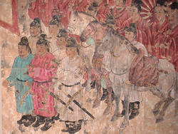 1897-China_Xian_Tang_Dynasty_mural_05.jpg