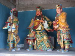 1913-China_Yangtze_Fengdu_figurines_01.jpg
