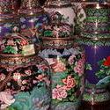 1909-China_Yangtze_Fengdu_jar_urn.jpg