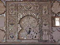 1916-India_Rajasthan_Jaipur_decorative_panel_01.jpg