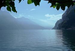1898-Italy_Lake_Garda_Riva_water.jpg