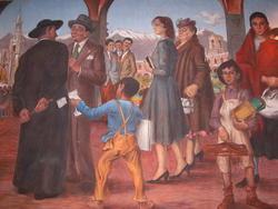 1904-Peru_Arequipa_H_Libertador_mural_04_0.jpg