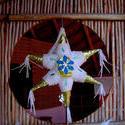 1777-Star Pinata