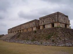 1812-Govenors Temple