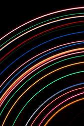 1834-light lines