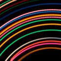 1827-neon arches