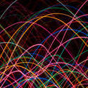 1835-light waves