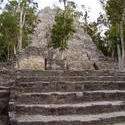 1818-Pyramid Runis