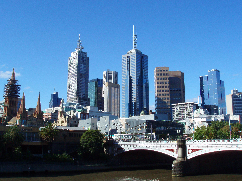 Melbourne Fl Building Codes