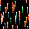 1837-mini lights