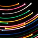 1847-streaking light arcs