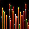 1854-rising lights