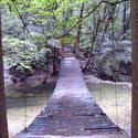 1800-Rope Bridge