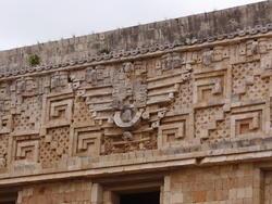 1815-Govenors Temple