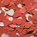 1969-love hearts