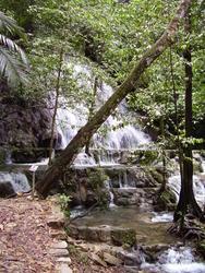 1802-Waterfall