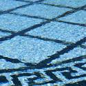 2530-Neptune Pool Tiles