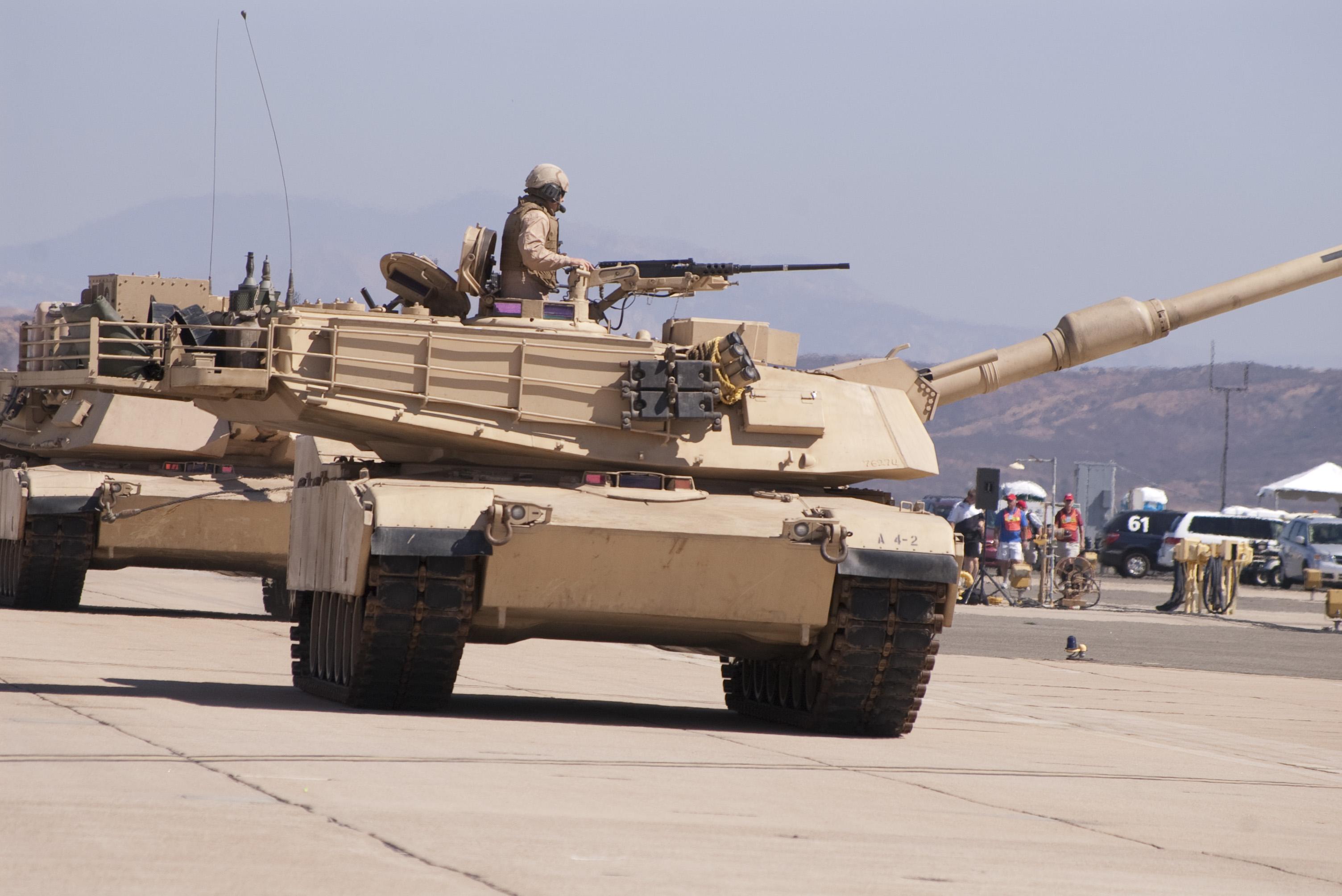 M1_tank.jpg