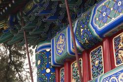 2483-Paifang details