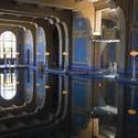 2533-Indoor Roman Baths