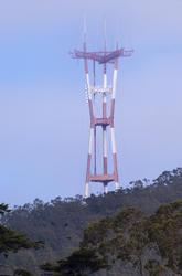2871-Sutro Tower
