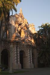 2606-Spanish Colonial Revival facade